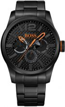 Zegarek Boss Orange 1513239