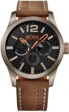 Zegarek Boss Orange 1513240