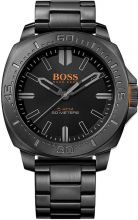 Zegarek Boss Orange 1513241