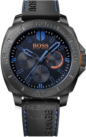 Zegarek Boss Orange 1513242