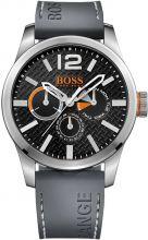 Zegarek Boss Orange 1513251