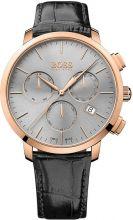Zegarek Boss 1513264