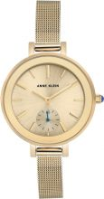 Zegarek Anne Klein AK/2988CHGB