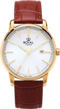 Zegarek Royal London 41401-03                                       %