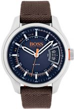 Zegarek Boss Orange 1550002