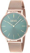 Zegarek LIU:JO TLJ1058