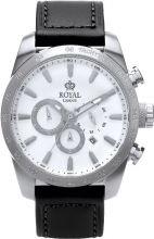 Zegarek Royal London 41277-01                                       %