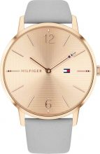Zegarek Tommy Hilfiger 1781975