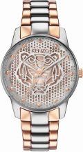 Zegarek Kenzo K0072001                                       %
