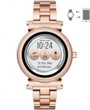 Zegarek Michael Kors MKT5022