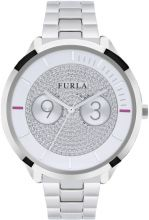Zegarek Furla R4253102516