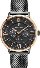 Zegarek Pierre Lannier 255F488
