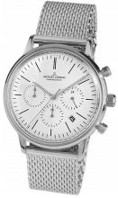 Zegarek Jacques Lemans N-209ZG
