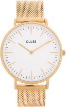 Zegarek Cluse CL18109