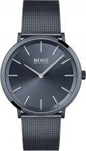 Zegarek Boss 1513827