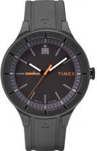 Zegarek Timex TW5M16900                                      %
