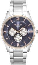 Zegarek Gant GT001004                                       %