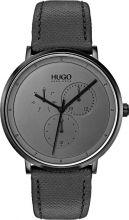 Zegarek Hugo 1530009