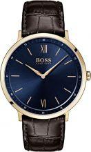 Zegarek Boss 1513661