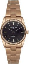 Zegarek Zadig&Voltaire ZVF407