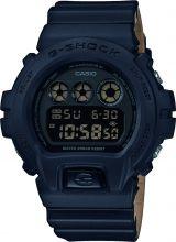 Zegarek G-Shock DW-6900LU-1ER
