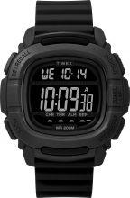 Zegarek Timex TW5M26100