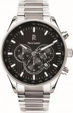 Zegarek Pierre Lannier 297C439                                        %