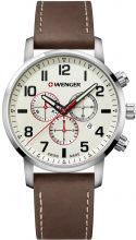 Zegarek Wenger 01.1543.105