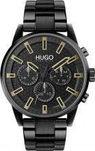 Zegarek Hugo 1530177
