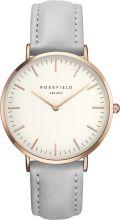 Zegarek Rosefield BWGR-B9
