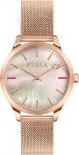 Zegarek Furla R4253119505