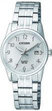 Zegarek Citizen EU6000-57B