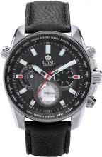 Zegarek Royal London 41327-03                                       %