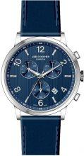 Zegarek Lee Cooper LC07075.399