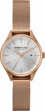 Zegarek Kenneth Cole 10030842
