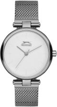 Zegarek Slazenger SL.09.6180.3.01