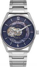 Zegarek Kenneth Cole KC50205003