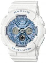 Zegarek G-Shock BA-130-7A2ER                                   %