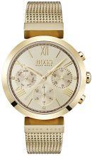 Zegarek Boss 1502425