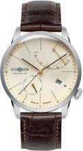Zegarek Zeppelin 7366-5