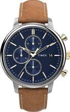 Zegarek Timex TW2U39000