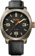 Zegarek Boss Orange 1513409