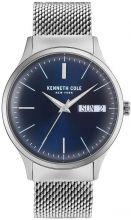 Zegarek Kenneth Cole KC50587001