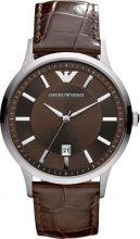 Zegarek Emporio Armani AR2413