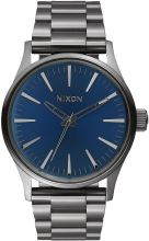 Zegarek Nixon A4502065