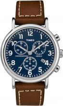 Zegarek Timex TW2R42600