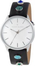 Zegarek Thom Olson CBTO018