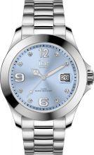 Zegarek Ice-Watch 016775                                         %