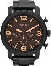 Zegarek Fossil JR1356                                         %