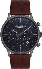 Zegarek Lee Cooper LC07152.062